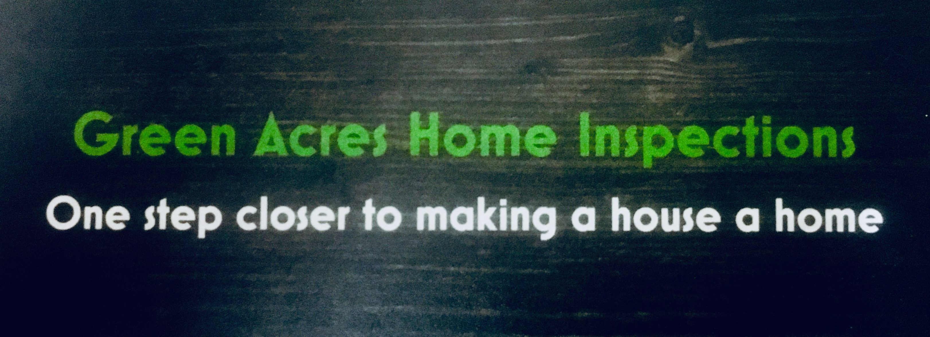 Home Inspections In Central Missouri & Lake of the Ozarks